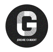 Jeremie Guilbert