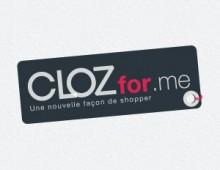 Clozfor.me Showreel